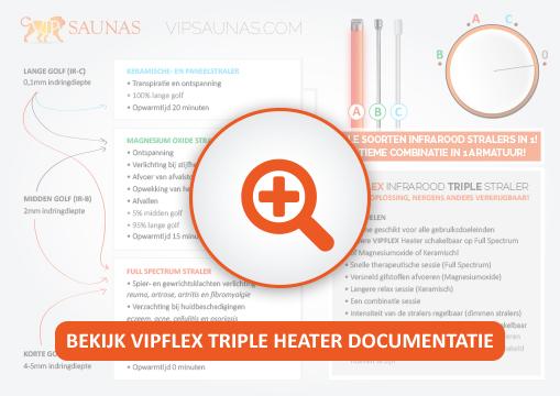vipflex_documentatie